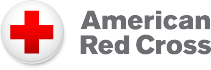 logo_american_red_cross