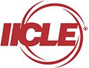 logo_iicle
