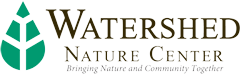 logo_watershed